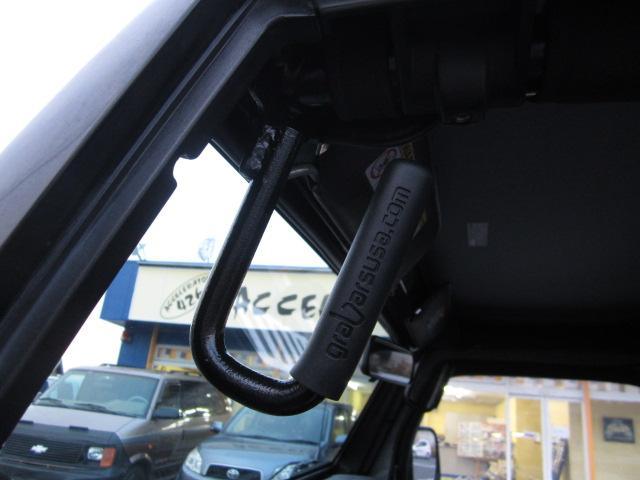 「その他」「クライスラージープ ラングラー」「SUV・クロカン」「愛知県」の中古車13