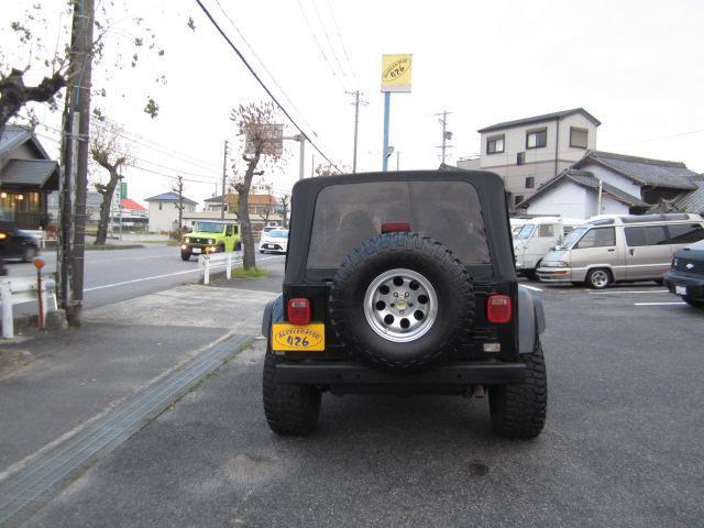 「その他」「クライスラージープ ラングラー」「SUV・クロカン」「愛知県」の中古車20