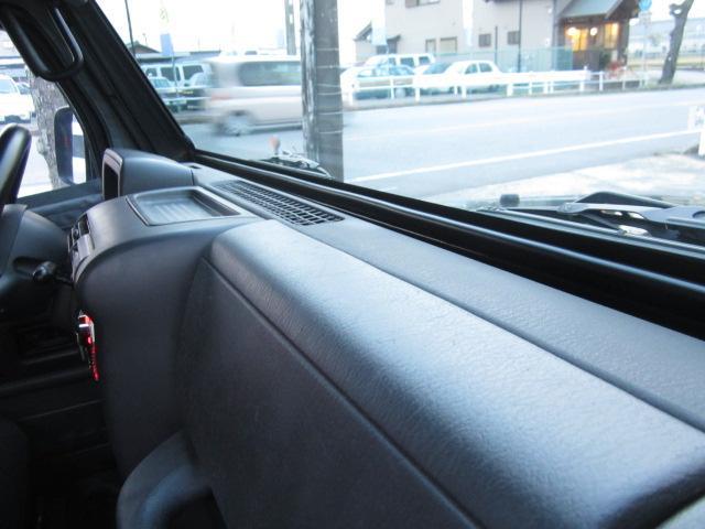 「その他」「クライスラージープ ラングラー」「SUV・クロカン」「愛知県」の中古車25