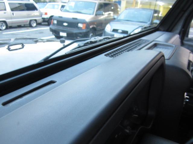 「その他」「クライスラージープ ラングラー」「SUV・クロカン」「愛知県」の中古車26