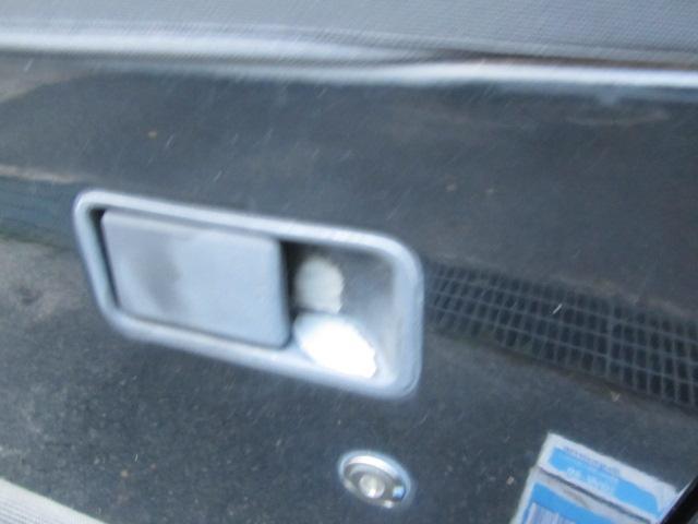 「その他」「クライスラージープ ラングラー」「SUV・クロカン」「愛知県」の中古車40