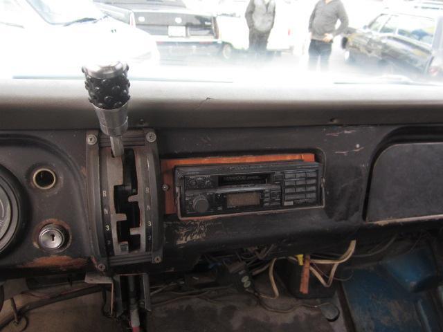 「シボレー」「シボレー シェビーバン」「ミニバン・ワンボックス」「愛知県」の中古車22