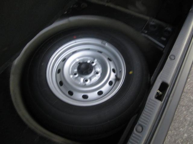 「トヨタ」「クラウンコンフォート」「セダン」「愛知県」の中古車32