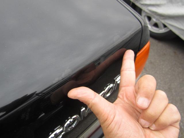 「トヨタ」「クラウンコンフォート」「セダン」「愛知県」の中古車40