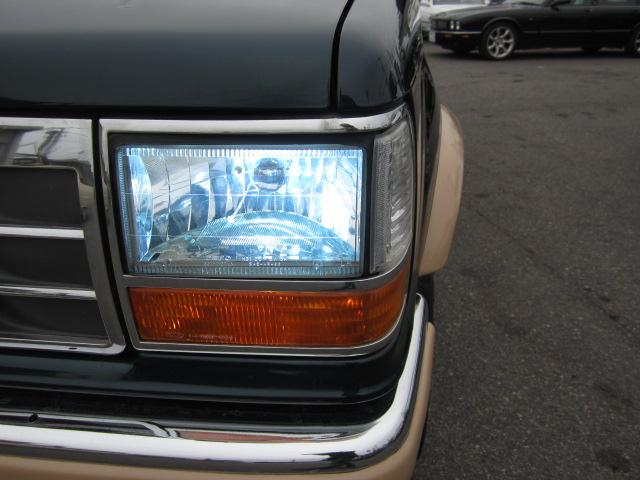 「フォード」「フォード エクスプローラー」「SUV・クロカン」「愛知県」の中古車7