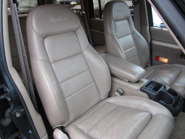 「フォード」「フォード エクスプローラー」「SUV・クロカン」「愛知県」の中古車16