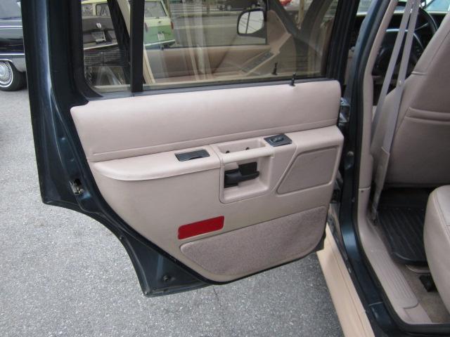 「フォード」「フォード エクスプローラー」「SUV・クロカン」「愛知県」の中古車21