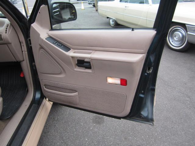 「フォード」「フォード エクスプローラー」「SUV・クロカン」「愛知県」の中古車22