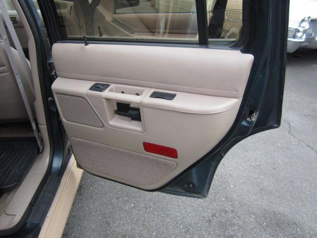 「フォード」「フォード エクスプローラー」「SUV・クロカン」「愛知県」の中古車23