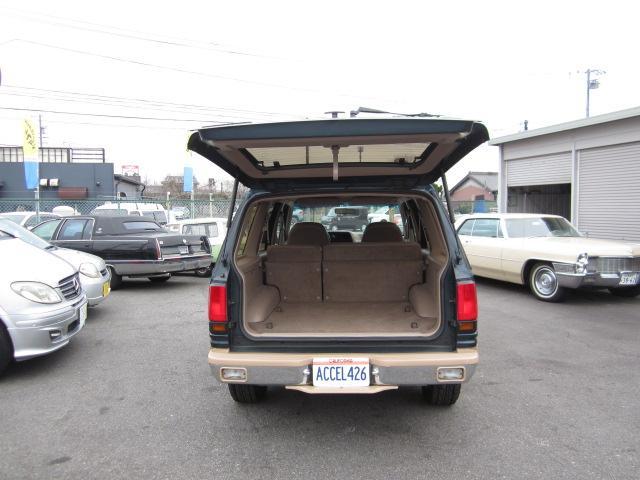 「フォード」「フォード エクスプローラー」「SUV・クロカン」「愛知県」の中古車33