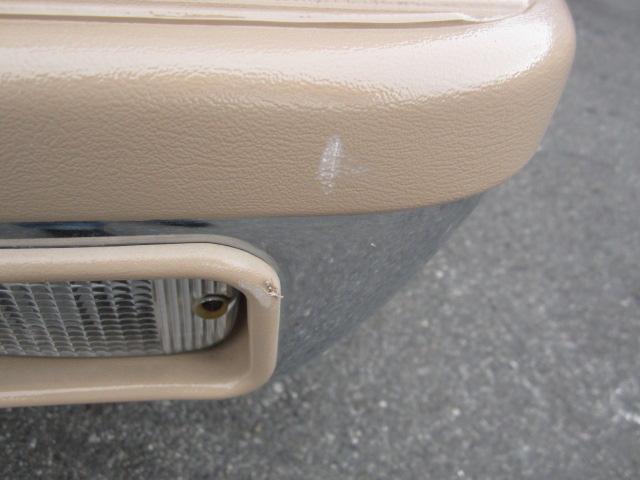 「フォード」「フォード エクスプローラー」「SUV・クロカン」「愛知県」の中古車36