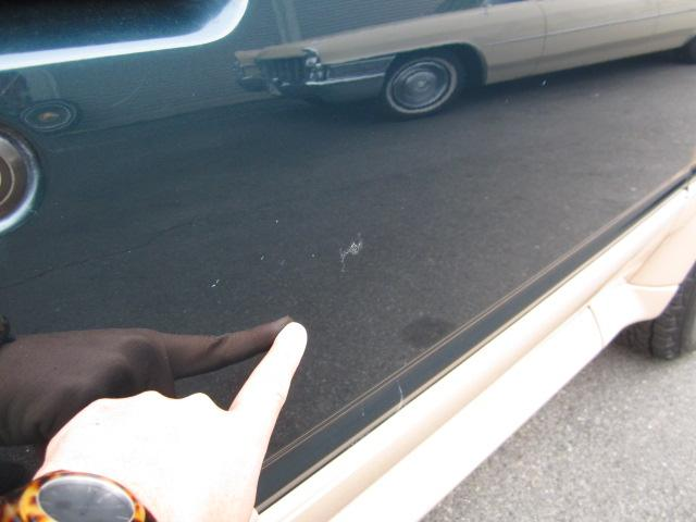 「フォード」「フォード エクスプローラー」「SUV・クロカン」「愛知県」の中古車37