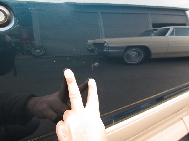 「フォード」「フォード エクスプローラー」「SUV・クロカン」「愛知県」の中古車38