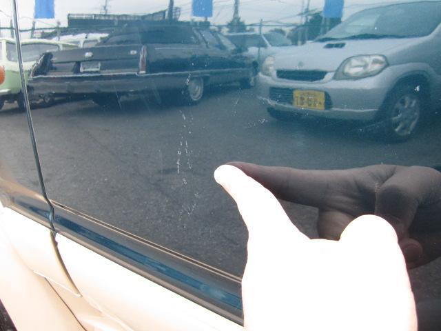 「フォード」「フォード エクスプローラー」「SUV・クロカン」「愛知県」の中古車41