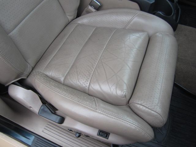 「フォード」「フォード エクスプローラー」「SUV・クロカン」「愛知県」の中古車45