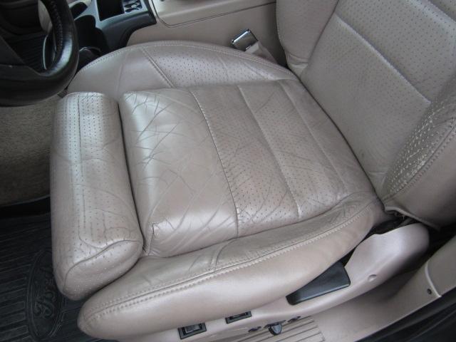 「フォード」「フォード エクスプローラー」「SUV・クロカン」「愛知県」の中古車46