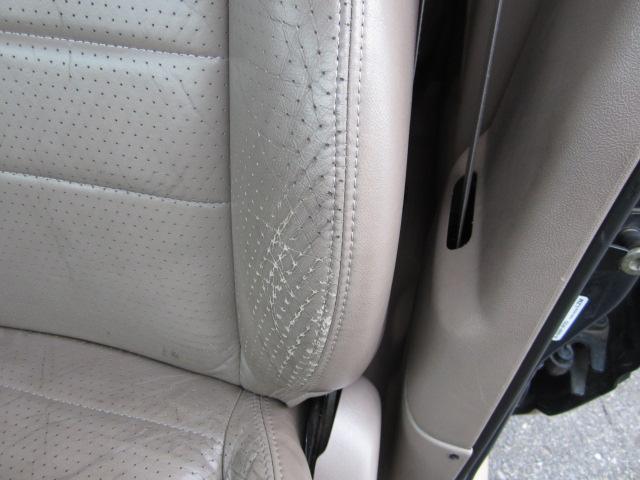 「フォード」「フォード エクスプローラー」「SUV・クロカン」「愛知県」の中古車47