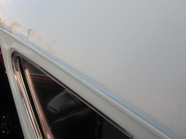「シボレー」「シボレーその他」「SUV・クロカン」「愛知県」の中古車34