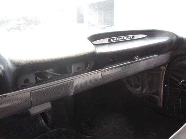 「シボレー」「シボレーその他」「SUV・クロカン」「愛知県」の中古車21