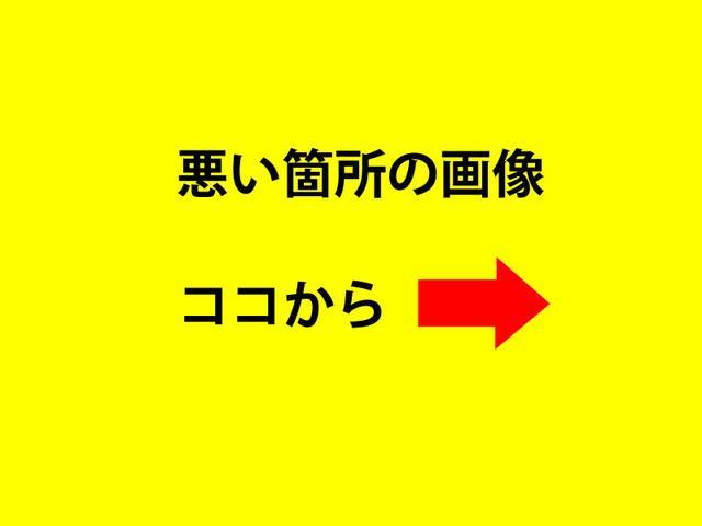 「シボレー」「シボレーその他」「SUV・クロカン」「愛知県」の中古車25