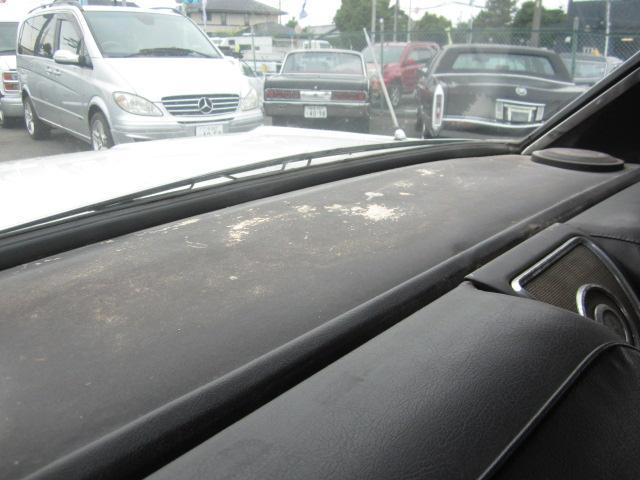 「シボレー」「シボレーその他」「SUV・クロカン」「愛知県」の中古車32
