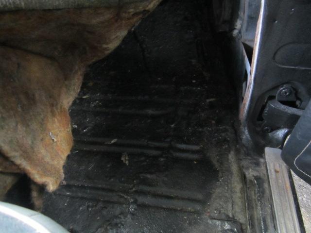 「シボレー」「シボレーその他」「SUV・クロカン」「愛知県」の中古車36