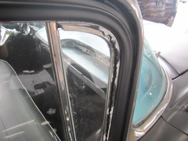 「シボレー」「シボレーその他」「SUV・クロカン」「愛知県」の中古車38