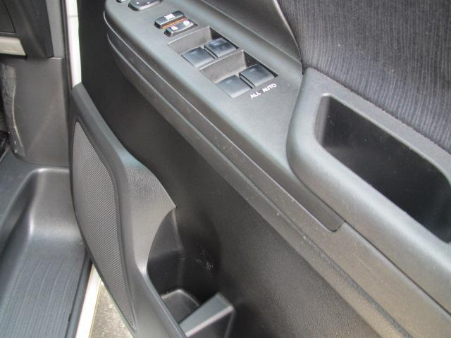 トヨタ ヴェルファイア 2.4Z 両側電動スライド ナビTV Bカメラ ETC
