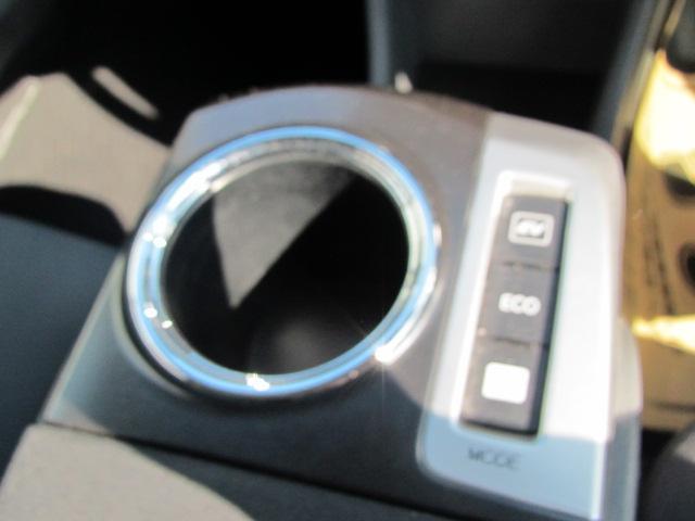 トヨタ プリウスアルファ S ナビTV Bカメラ ETC