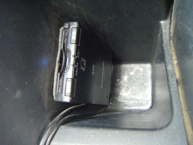 SDX オートマ エアコン エアーバック パワーゲート 御支払総額にてお乗りいただけますタイミングベルト ウォーターポンプ交換済みです。