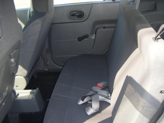 VE 4WD オートマ エアコン ナビTV ドラレコ 御支払総額にてお乗り戴けます