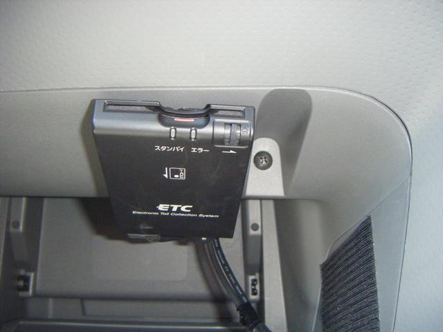 「日産」「AD-MAXバン」「ステーションワゴン」「愛知県」の中古車16