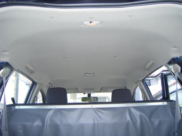「日産」「AD-MAXバン」「ステーションワゴン」「愛知県」の中古車31