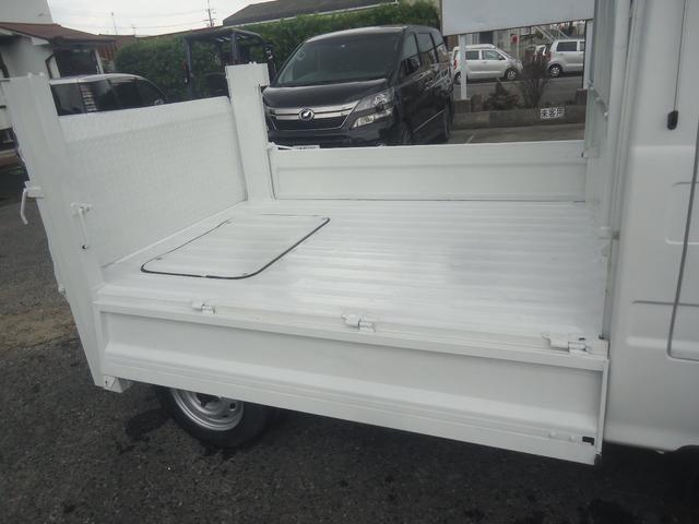 「スバル」「サンバートラック」「トラック」「愛知県」の中古車13