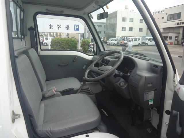 「スバル」「サンバートラック」「トラック」「愛知県」の中古車21