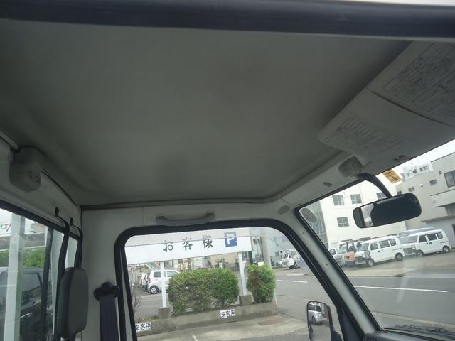 「スバル」「サンバートラック」「トラック」「愛知県」の中古車27
