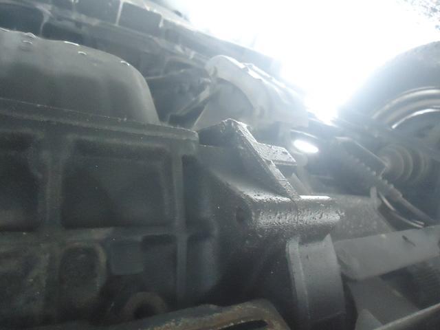 「スバル」「サンバートラック」「トラック」「愛知県」の中古車32
