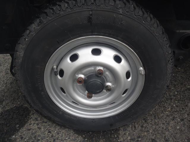 「スバル」「サンバートラック」「トラック」「愛知県」の中古車36