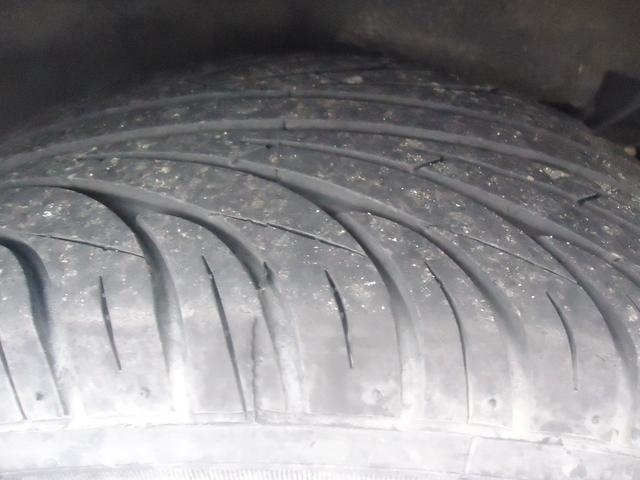 「マツダ」「ロードスター」「オープンカー」「愛知県」の中古車45