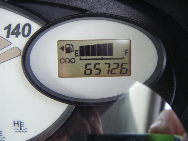 「ダイハツ」「ミラ」「軽自動車」「愛知県」の中古車10