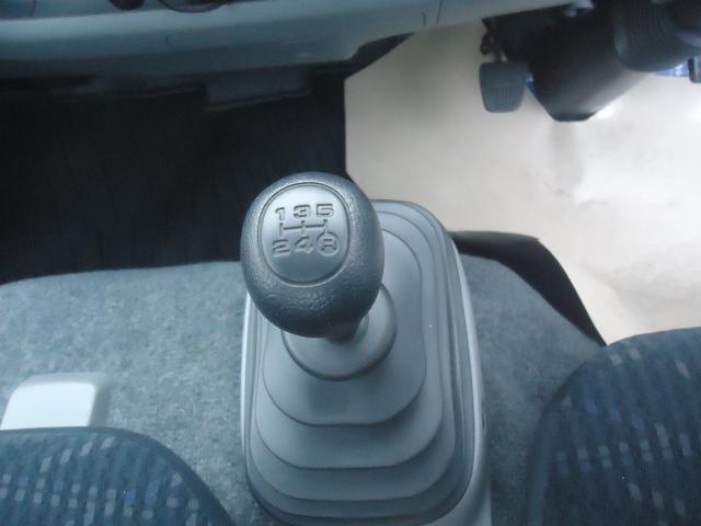 「トヨタ」「ダイナトラック」「トラック」「愛知県」の中古車21