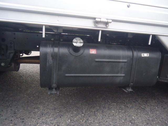 「トヨタ」「ダイナトラック」「トラック」「愛知県」の中古車30