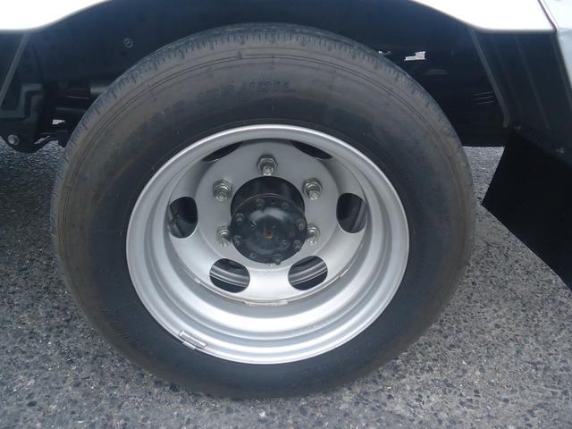 「トヨタ」「ダイナトラック」「トラック」「愛知県」の中古車39