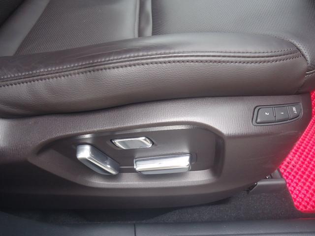 「マツダ」「CX-8」「SUV・クロカン」「愛知県」の中古車19