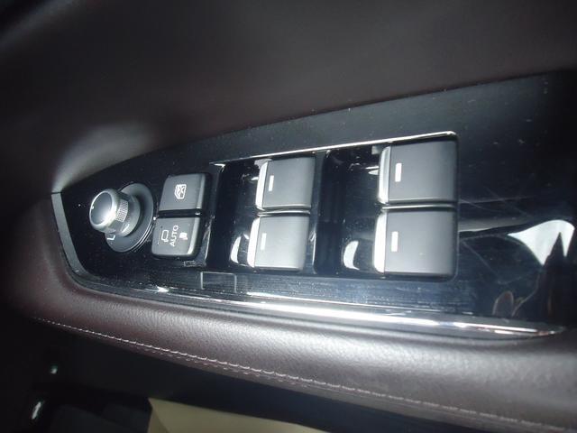 「マツダ」「CX-8」「SUV・クロカン」「愛知県」の中古車23