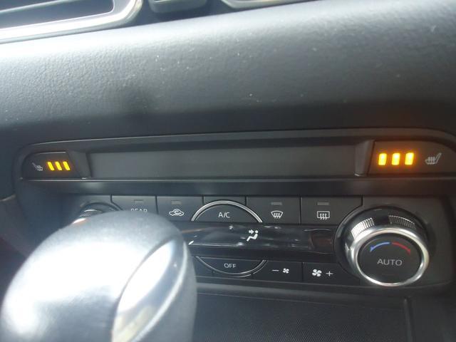 「マツダ」「CX-8」「SUV・クロカン」「愛知県」の中古車26