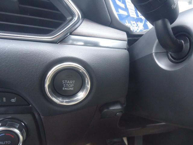 「マツダ」「CX-8」「SUV・クロカン」「愛知県」の中古車32