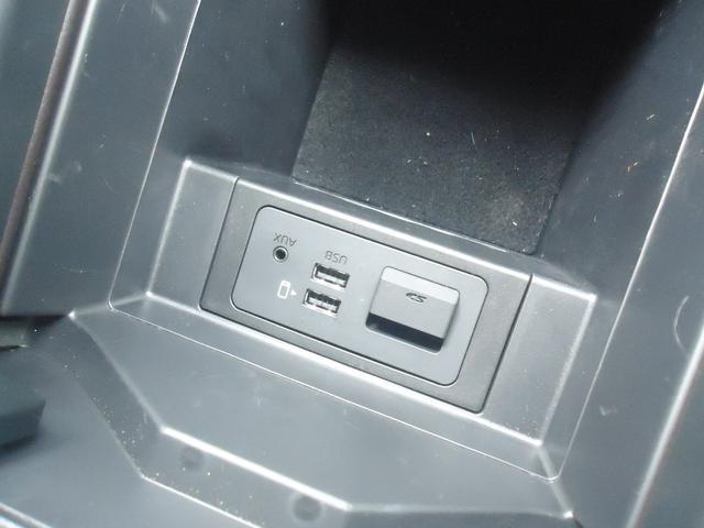 「マツダ」「CX-8」「SUV・クロカン」「愛知県」の中古車33