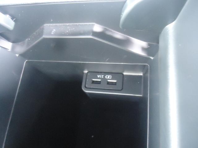 「マツダ」「CX-8」「SUV・クロカン」「愛知県」の中古車35