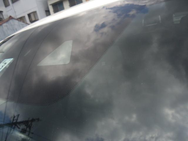 「マツダ」「CX-8」「SUV・クロカン」「愛知県」の中古車46